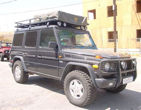 jeep wagon mercedes 19 best images about g wagon on pinterest