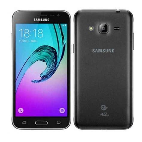 samsung j 200 themes samsung galaxy j320 lte black best mobile stores