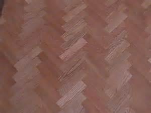 herringbone flooring lebanon oak flooring