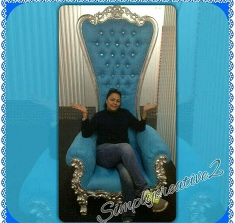 white throne chair rental nyc 21 best images about baby shower chair rental in nyc on