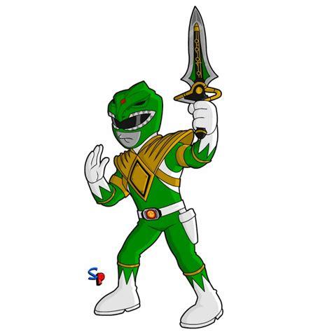 T Shirt Goggle V Sentai power ranger ankaperla