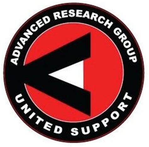 A R G U S a r g u s arrowverse wiki fandom powered by wikia