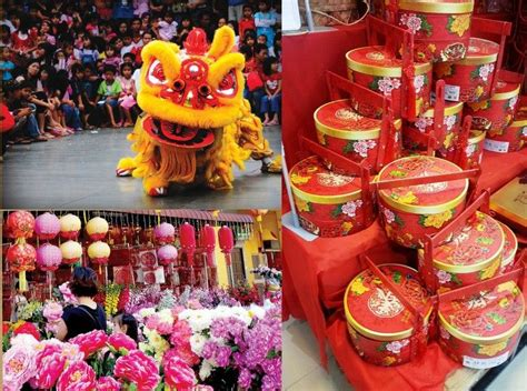 new year 15 day traditions ipoh echo new year a look into customs and