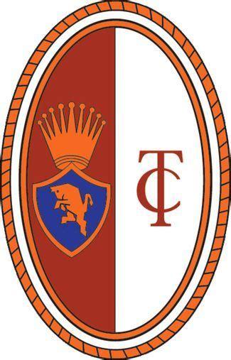 Vicenza W 756 756 besten football badges bilder auf