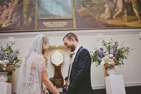 Rsa Wedding Brochure by Wedding Venues In West Rsa Uk Wedding