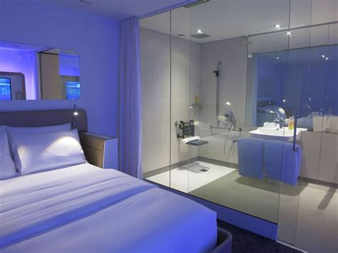 roissy chambres yotelair d 233 barque 224 roissy charles de gaulle
