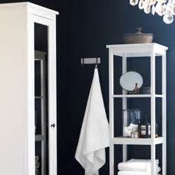 bathroom storage ideas ikea bathroom furniture ideas ikea