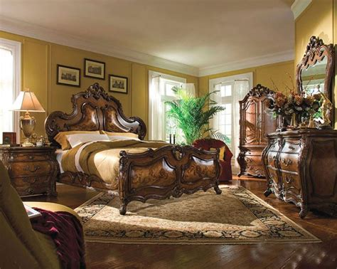 aico bedroom furniture furniture combining classy designs aico furniture with