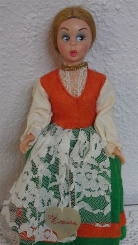 lenci doll for sale 17 best images about lenci on dolls