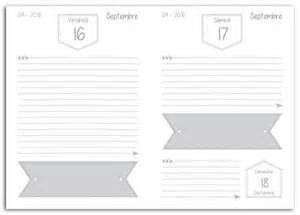 Deco De Noel En Papier #15: Agenda-scolaire-2016-2017-12x17cm-SU100-3_1.jpg