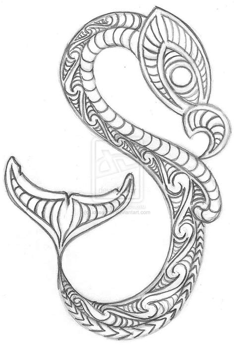 maori taniwha colouring pages joy studio design gallery
