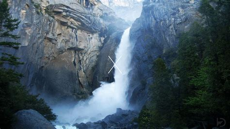 os x yosemite wallpaper for windows mac os x backgrounds 183