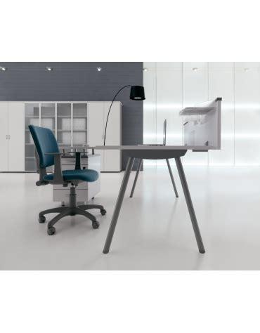 set da scrivania the bridge scrivania ufficio operativa da cm with scrivania ufficio
