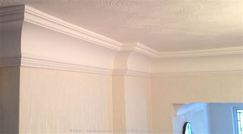Ceiling Coving by Orac Decor Coving C217 Wallpapering Signature Homes Ltd