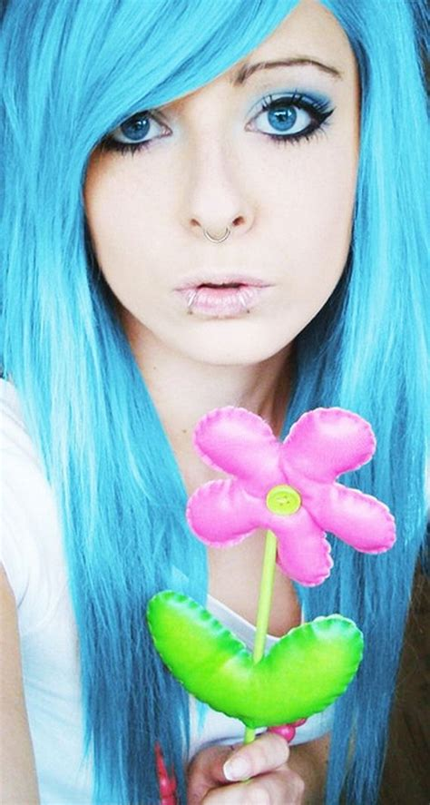 hair colors for teens cool styles for teenage girls cool hairstyles for