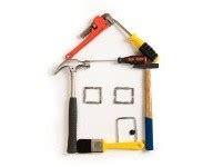 home improvements repairs grants myfinancialprograms