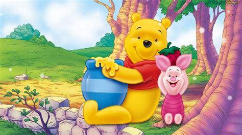 Honey Hunny The Pooh Iphone All Hp winnie the pooh and piglet disney honey pot hd desktop wallpaper free 2560x1600