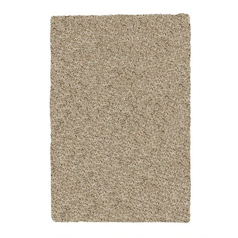Ethan Allen Rugs by Desmond Rug Ethan Allen Us Family Room