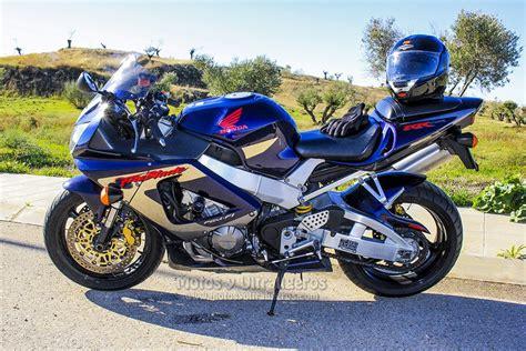honda cbr 929 motos y ultraligeros honda cbr 929 rr fireblade 2002