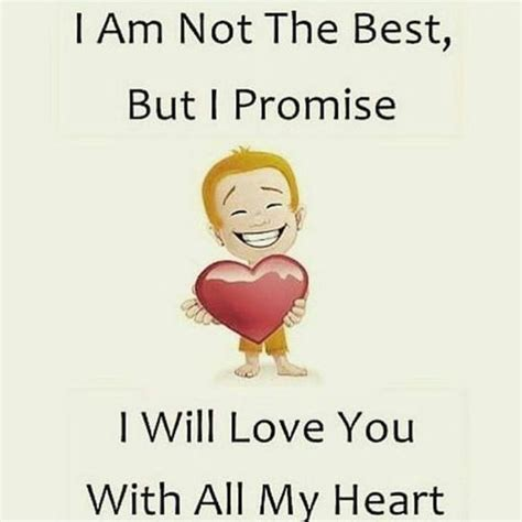 I Love You Memes For Him - sweet goodnight text messages for him hot girls wallpaper