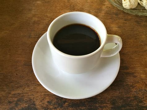 Coffee Indo coffee is heating up is now the time to get in on the java trade indonesia expat