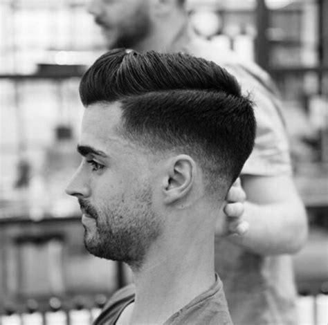 german cut hair styles die besten m 228 nnerfrisuren dein frisuren guide