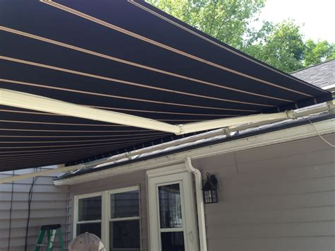 Sunsetter Rv Awnings by 19 Sunsetter Awning Rv Awning Repair Parts From A E And Carefree Ppl