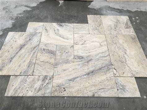 philadelphia travertine floor and wall tile philadelphia travertine tiles tumbled pattern valencia