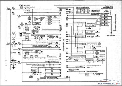 nissan qashqai wiring diagrams torzone org nissan auto