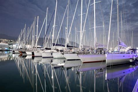 porti turistici italia italiana porti turistici la sentenza della corte