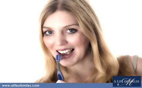 how often should you brush your s teeth how often should you brush your teeth a of smiles