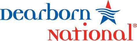 sbam member benefits employee benefits insurance