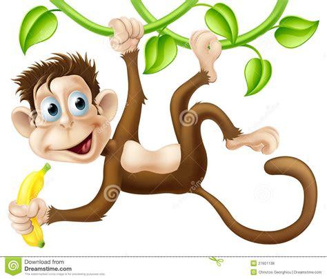 swinging monkeys pin swinging sign clipart etc on pinterest