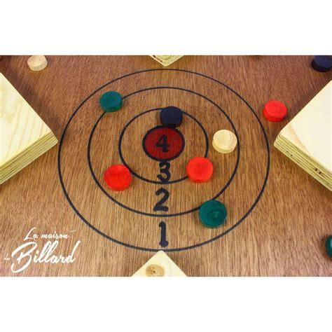 jeux de comptoir tir sur cible jeu en bois de comptoir