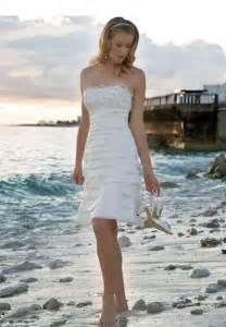 Casual short wedding dresses styles of wedding dresses