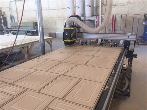 the cnc router customcabinetsoftware