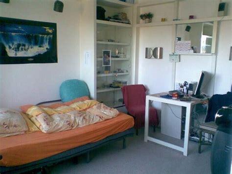Suche 1 Zimmer Wohnung In Neumarkt Vermietung 1 Zimmer