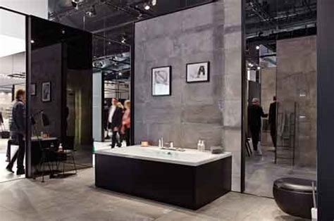 vitra bathrooms catalogue vitra has a new india agenda the inside track connecting the indian design community