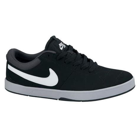 Harga Nike Sb Rabona sepatu casual nike rabona 553694 003 adalah sepatu nike