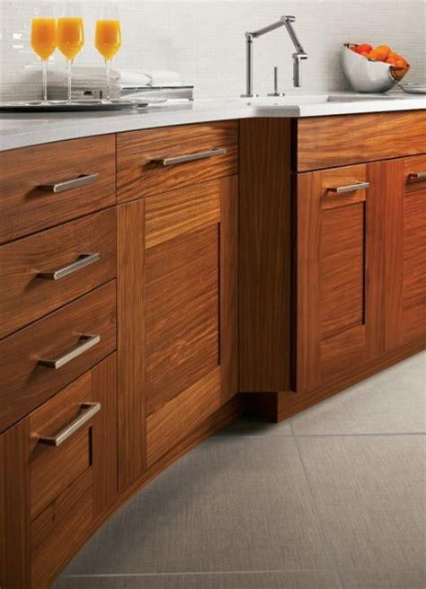 contemporary kitchen cabinet drawer pulls  rocky mountain hardware contemporary kitchen