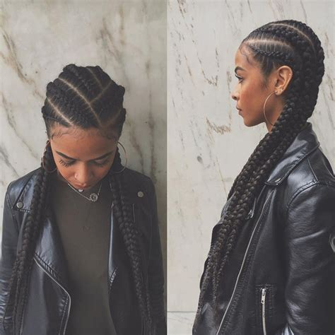 black women hair styles twist in top back long weave 25 beautiful black women rocking this season s most
