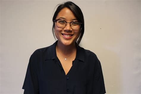 Levi Mba Internships by Ask The Interns Q A With Annice Chen Aditi Jain