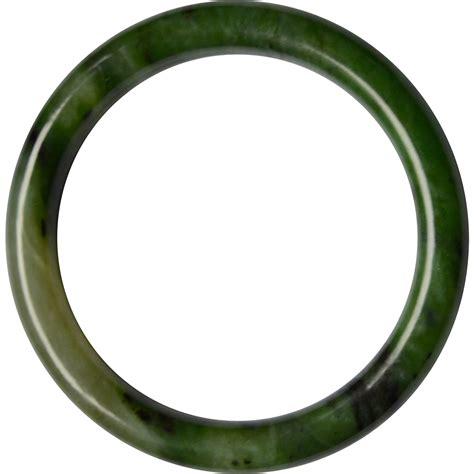 Jade Bangle jade bangle bracelet from china from pumpkinandwyatt on