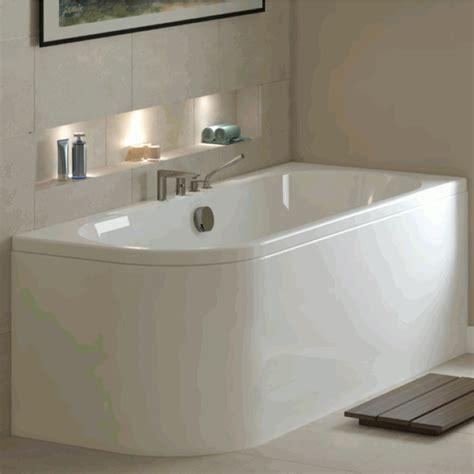 bath panel 1700 x 500 mere angelo 1700 x 700 single ended bath mere bathrooms 1700 bath sanctuary bathrooms