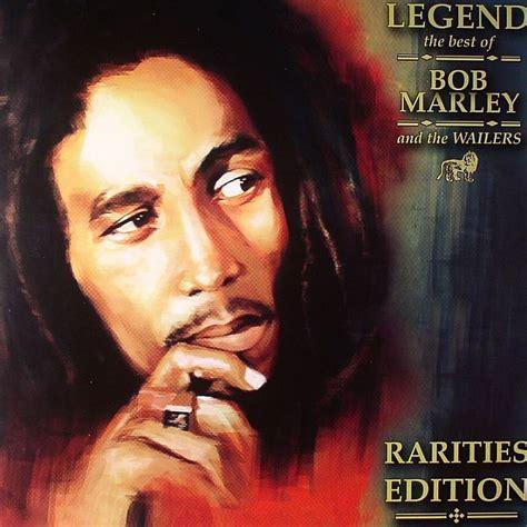 bob marley the life of a musical legend by gary jeffrey bob marley the wailers legend the best of bob marley