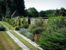 ritorno al giardino segreto il giardino segreto burnett