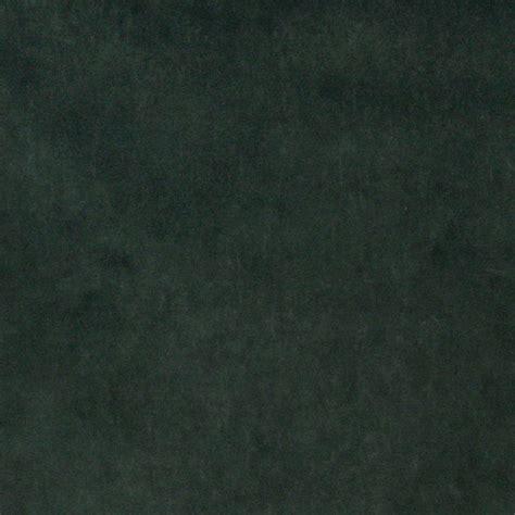 dark green upholstery fabric dark green solid microfiber stain resistant upholstery