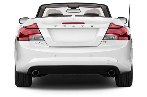 2014 volvo c70 convertible 2014 volvo c70 convertible release date autos post