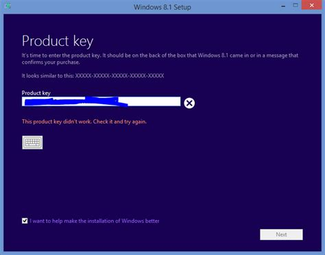function keys are not working windows 8 windows 8 1 refresh recovery superuserxchanger