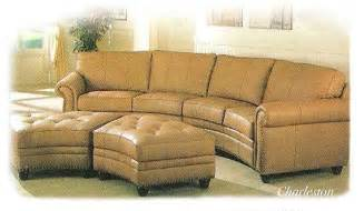 discounted furniture sectionals discount furniture